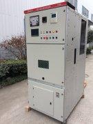 450kw/6kv空压机用高压必威官网体育彩票软启动一体柜