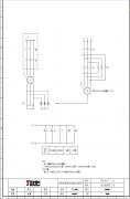 液体电阻启动柜的几种形态